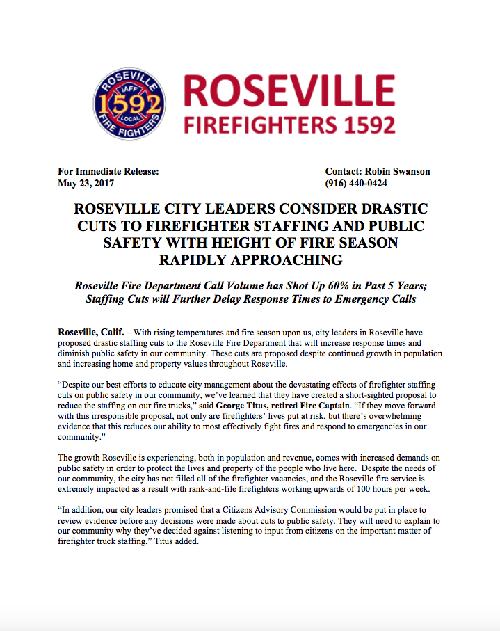 Roseville Fire Fighters Release.png