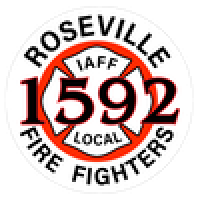 Roseville Firefighters